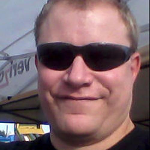Bill Morris 3's avatar
