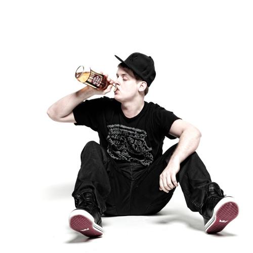 StephenBarker's avatar