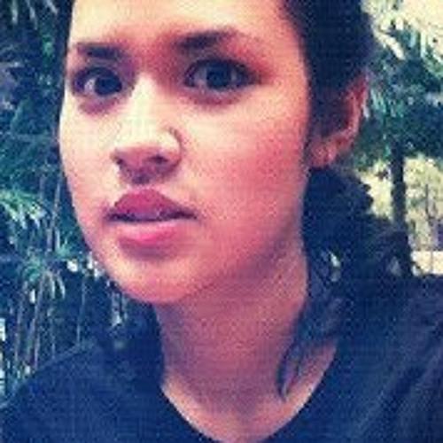 Ranii Eliia's avatar