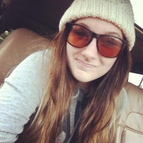 EmilyQuandt's avatar