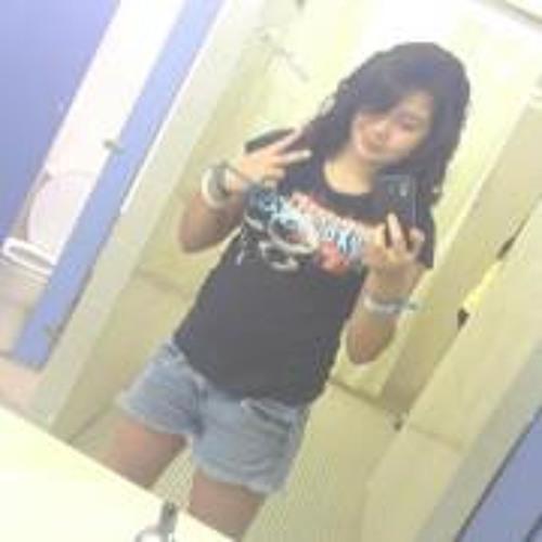 Stephanie Aliah Garcia's avatar