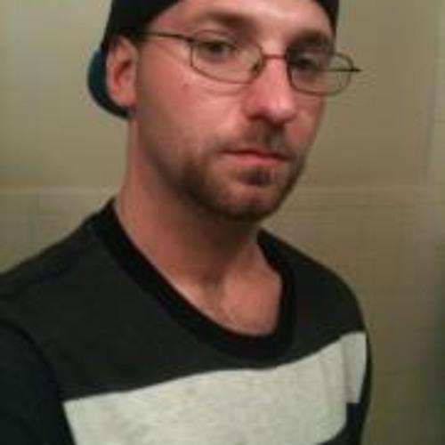 Nik420's avatar