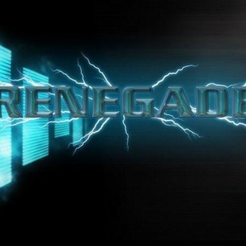 ProducerRenegade's avatar