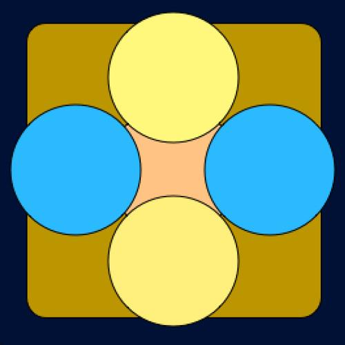 Latele's avatar