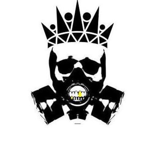 PigPenRebelRiotClub's avatar