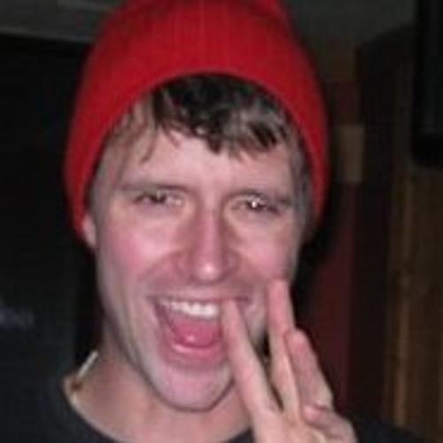Dr PitchnPutt's avatar