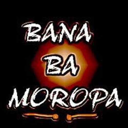 Bana Ba Moropa's avatar