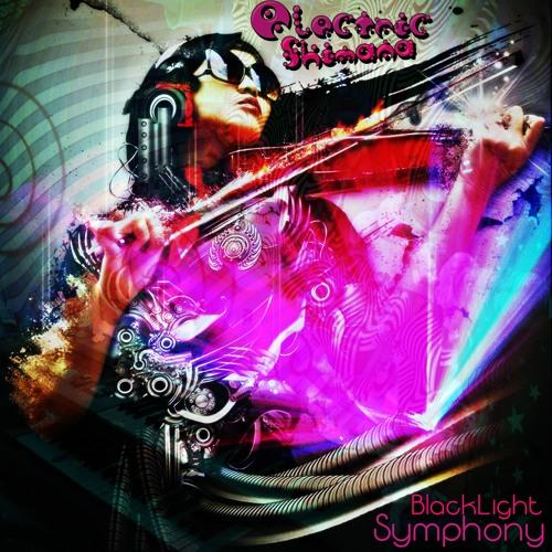 Electric Shimana ॐ's avatar