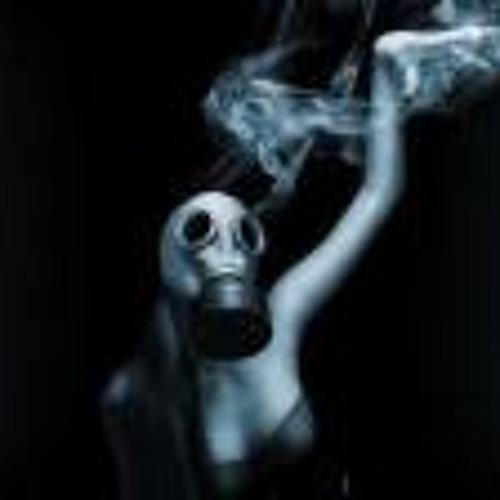 Ioanna Tzotzo's avatar