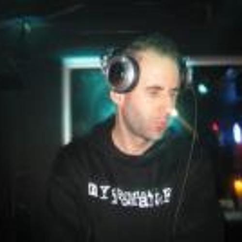 Dj Manga's avatar