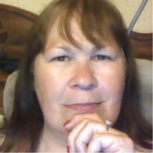 Marsha Bil's avatar