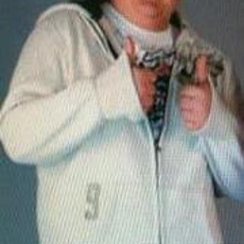 Gabe Melgoza's avatar