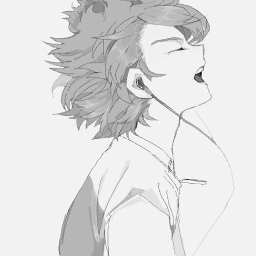 ElphtFelix's avatar