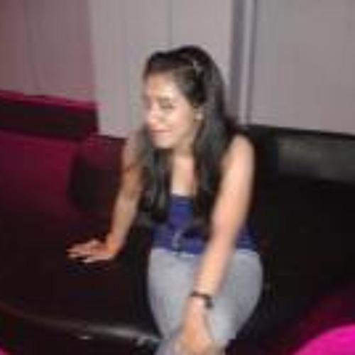 Ankita Baru's avatar