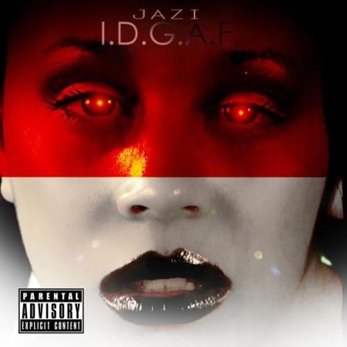 Jazi IDGAF's avatar