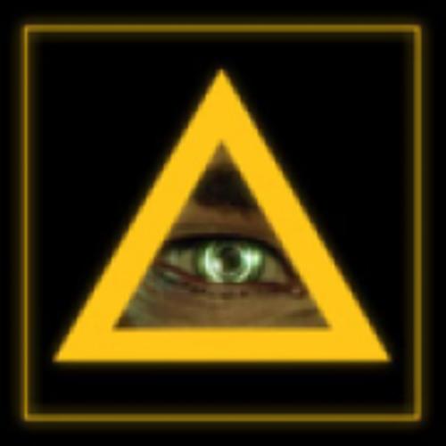 MrShootYourBrain's avatar