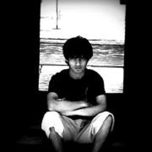 Parag Kadam's avatar