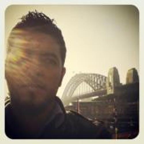 Carlos Castaneda 9's avatar