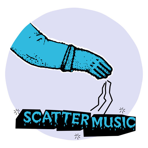 Scattermusic's avatar