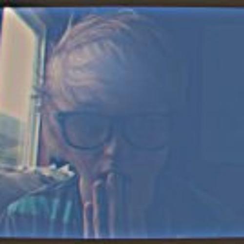 Raven Sky Devic's avatar