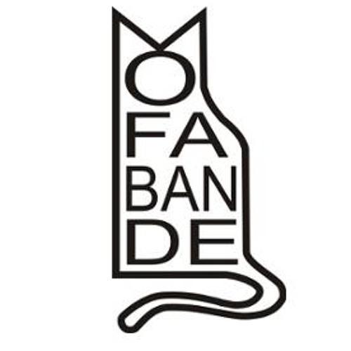 Mofabande's avatar