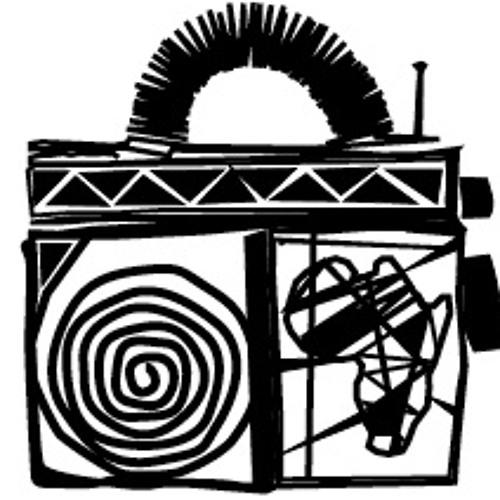 Wits Radio Academy's avatar