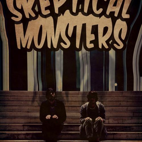 Skeptical Monsters's avatar