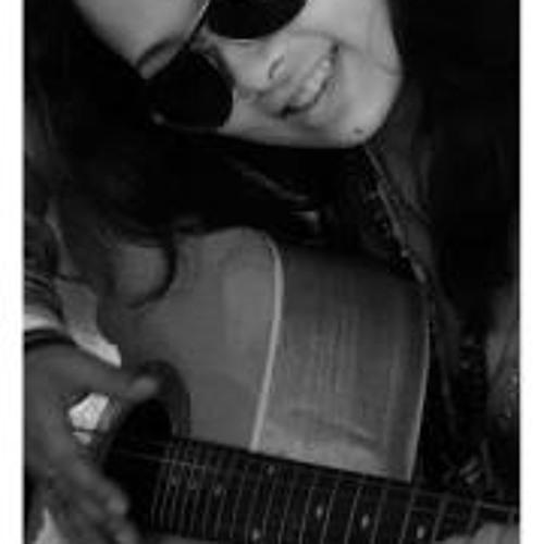 Sameera Dipshikha Dowerah's avatar