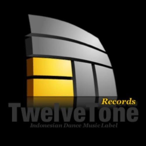 TwelveTone Records's avatar