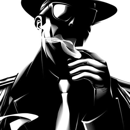 mauleymaule's avatar