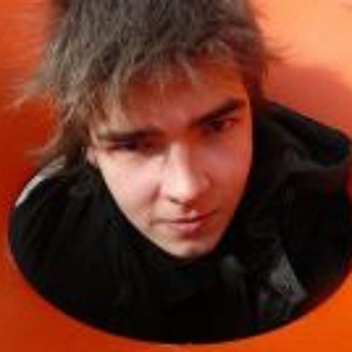 Lukas Abeciūnas's avatar