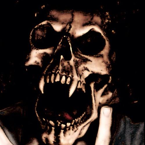 megmog.'s avatar