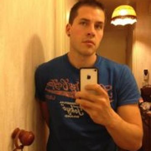 Adrien Colmont's avatar