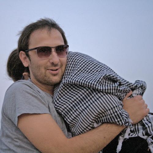 Eugenio_Goncharenko's avatar