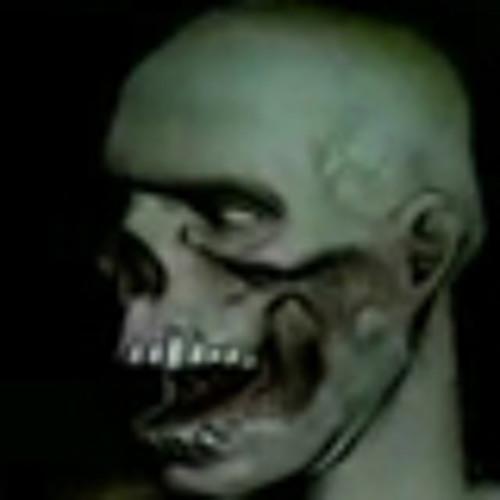 Ich, derGIN's avatar