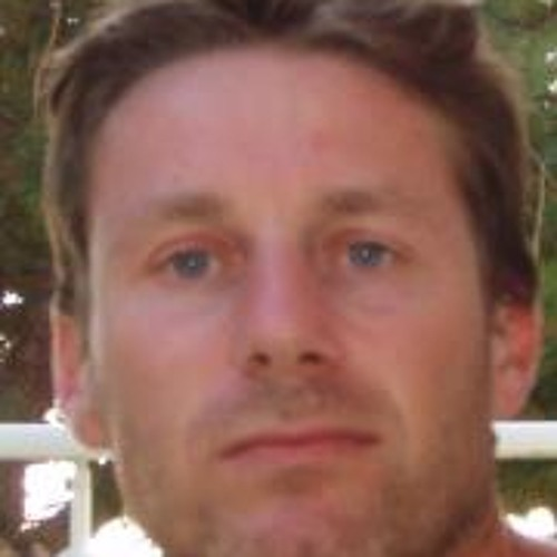 Philippe Avice's avatar