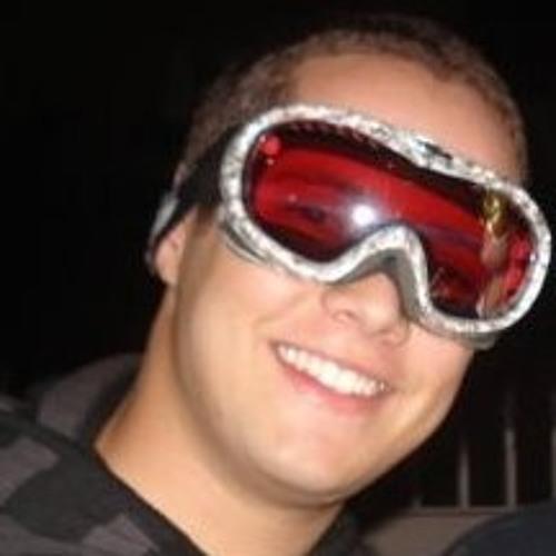 huguam's avatar