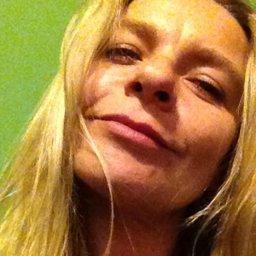 Mandy Sutcliffe's avatar