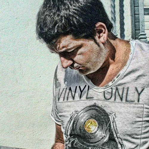 David Izkierdo Arispón's avatar
