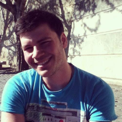 Deren Ozturk's avatar