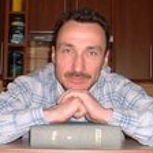 Janusz Mrozkowiak's avatar