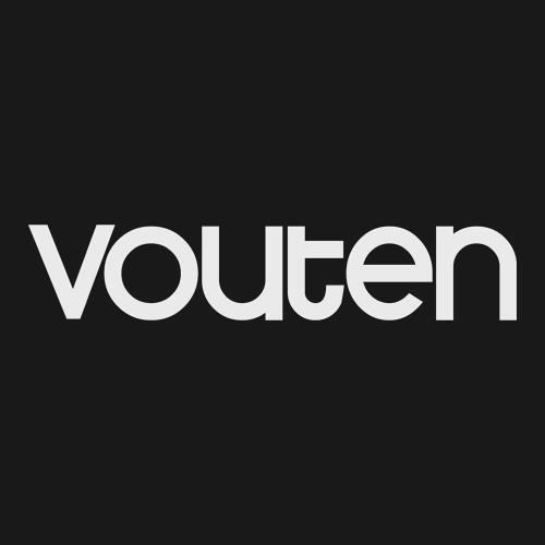 vouten's avatar