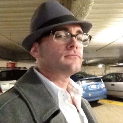 MisterMusicalMike's avatar