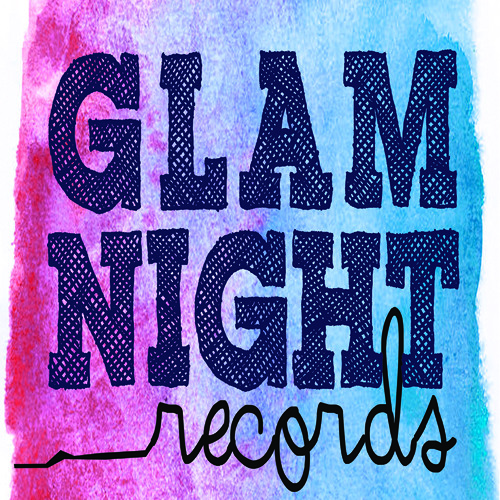 Glamnight Records's avatar