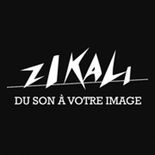 ZIKALI's avatar