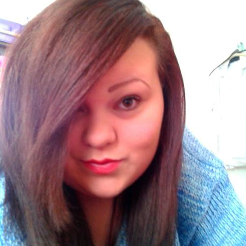 marilynswhore's avatar
