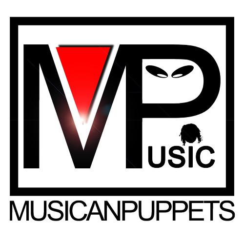 Musican Puppets's avatar