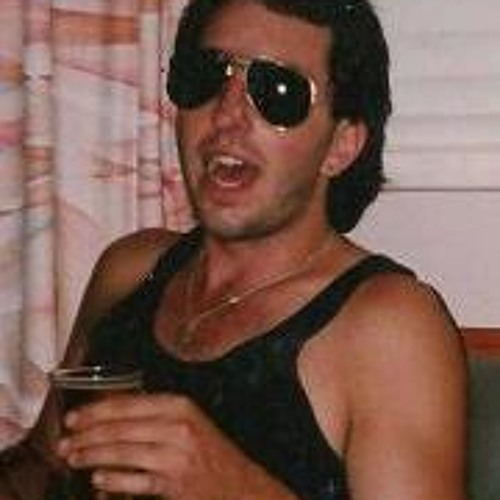 Clayton Christophersen's avatar