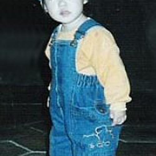 Amy Yeseul Westwick's avatar