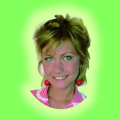GiedRé's avatar